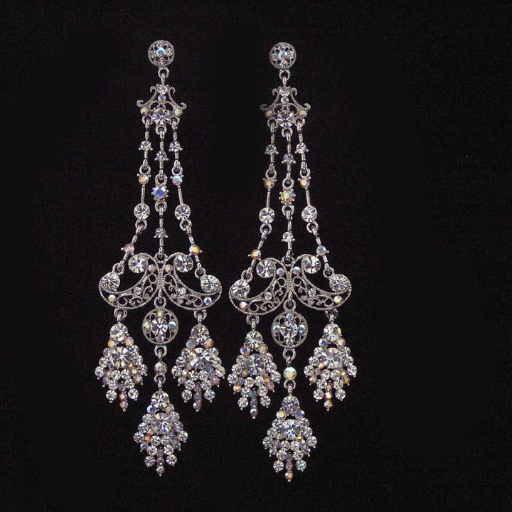 designer jewelry s utmost jewelry